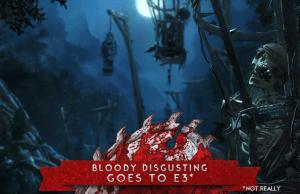 E32014_Uncharted4