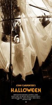 Jock - Halloween