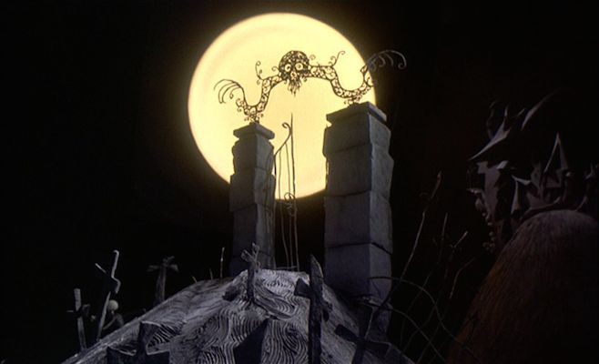 Danny Elfman Bringing 'Nightmare Before Christmas' To The Stage ...