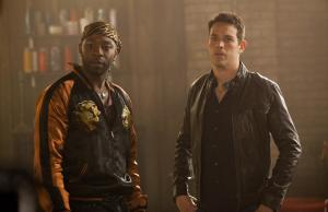 picture-of-kevin-alejandro-and-nelsan-ellis-in-true-blood-2008--large-picture