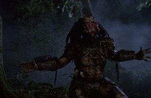 predator-predator-scream