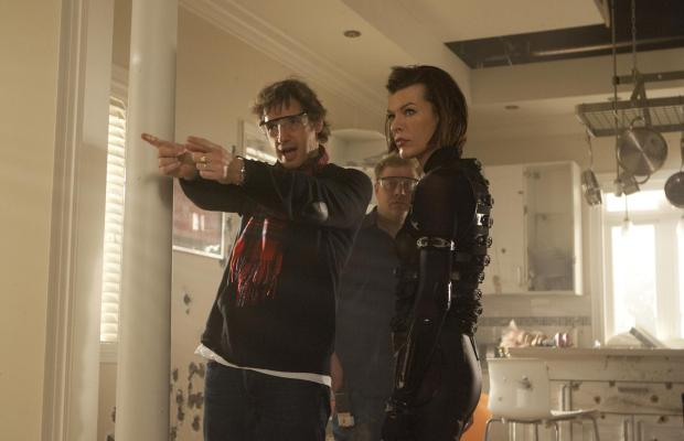 still-of-milla-jovovich-and-paul-w.s.-anderson-in-resident-evil--retribution-(2012)