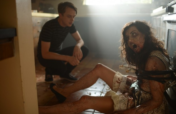 1-life-after-beth-1024x681-620x400