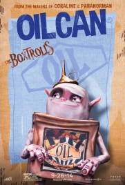1007_Monsters_OilCan