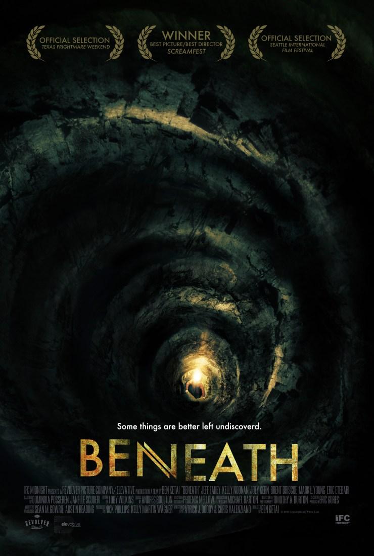 Beaneath_final