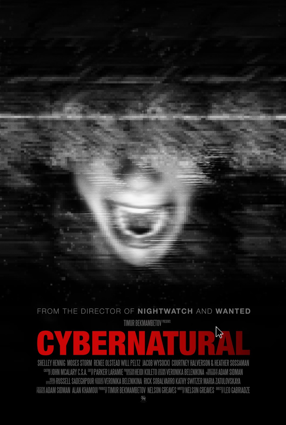 CYBERNATURAL_FINISH_MASTER_72dpi(1)