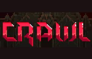 Crawl_2-620x400