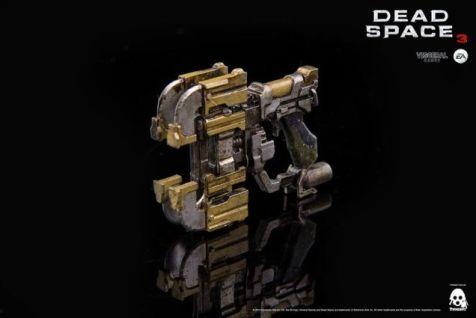 DS3_13