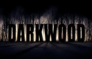 Darkwood_IT