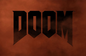 Doom4-620x400