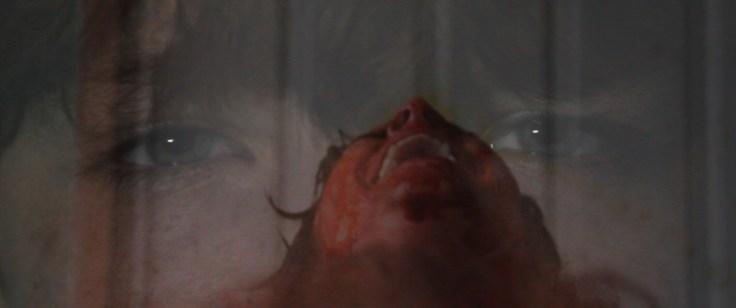 Found - Marty Steve Headless