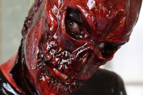 Found - Still 03 - The Headless Killer