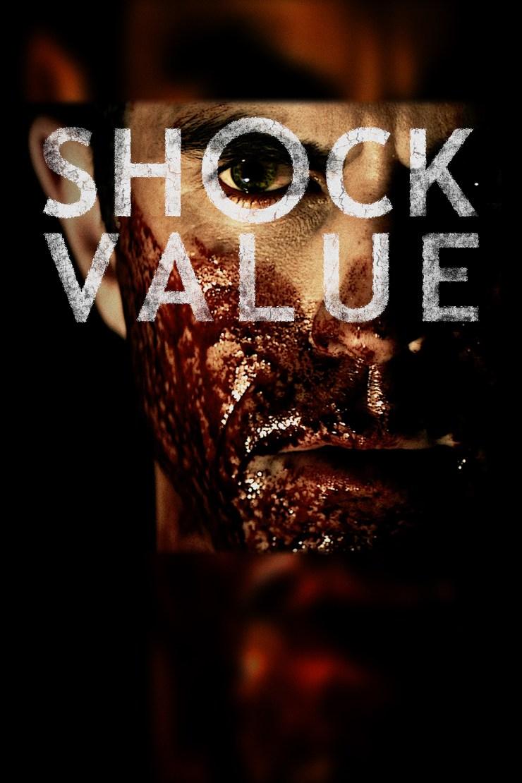 Shock Value Key Art[1]