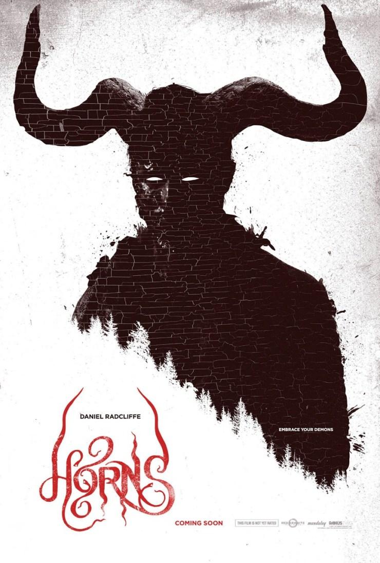 horns_ver2_xlg