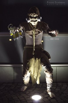 scarecrow__dr__jonathan_crane____arkham_asylum_by_ironmask90-d6noy3k