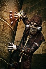 scarecrow__dr__jonathan_crane____arkham_asylum_by_ironmask90-d6wbtz5