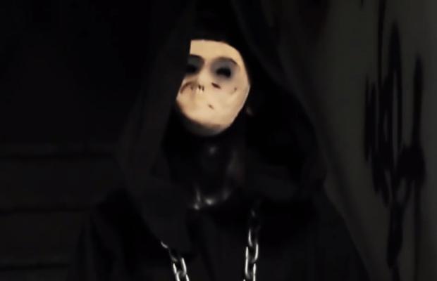 scarypriestbanner