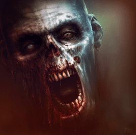 zombie_by_dloliver-d5jm2zu