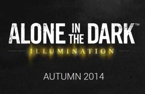 AitD_Illumination