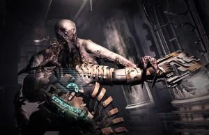 DeadSpace_GC14