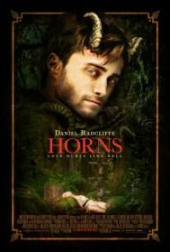 HORNS_Radius_Key_art