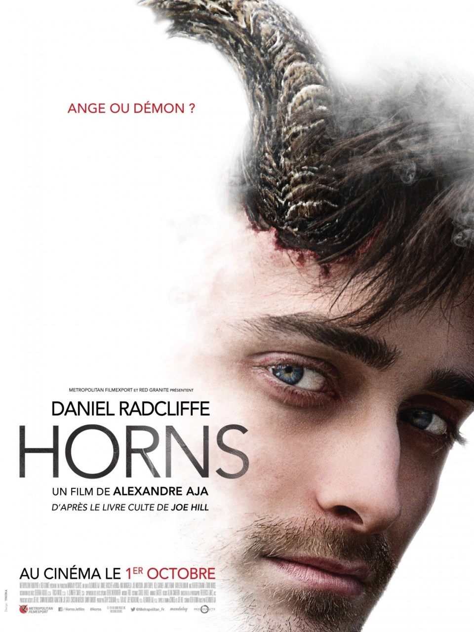horns_ver4_xlg