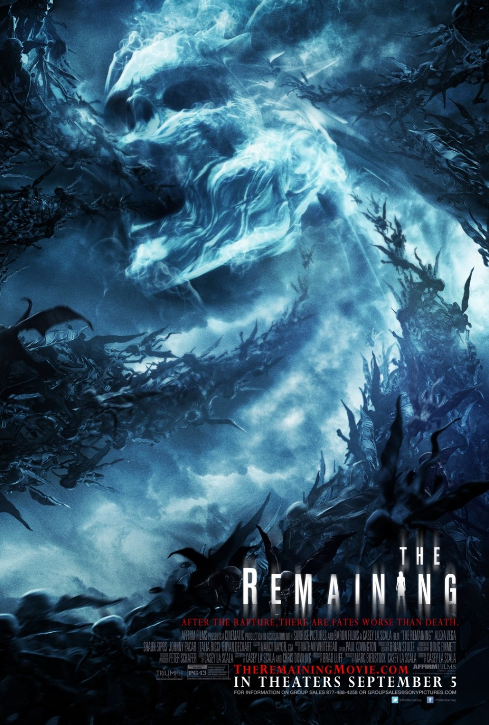 remaining_xlg