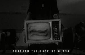 sleepwavethroughthelookingglass