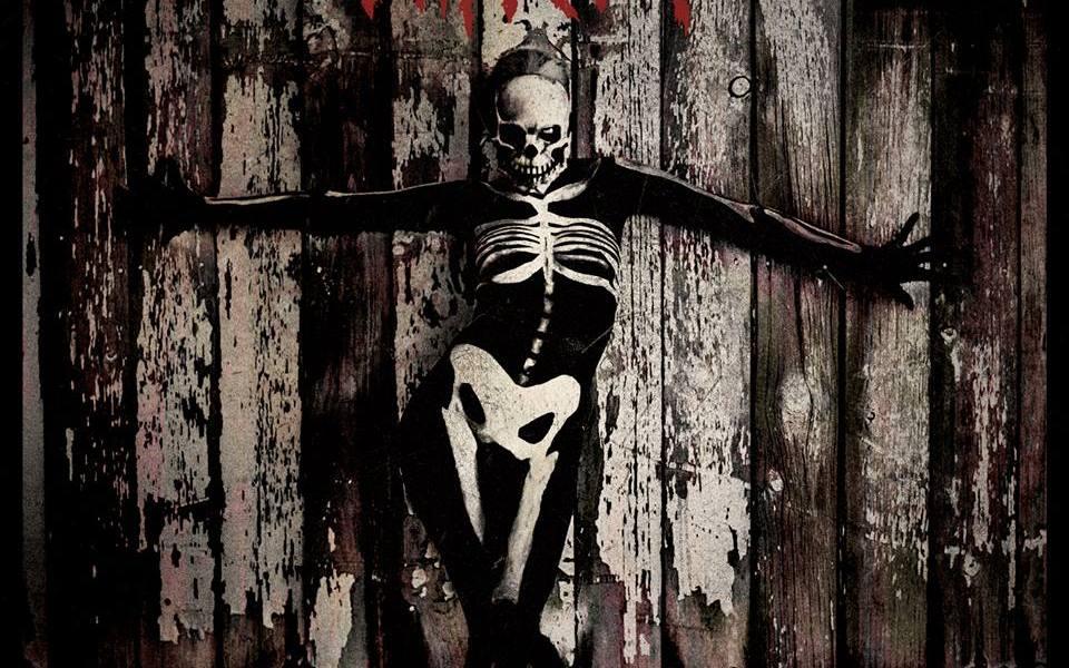 slipknot new album release date