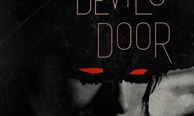 At the Devils Door poster