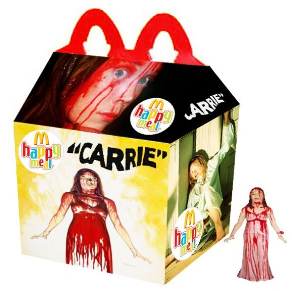 14-happy-meal-horror