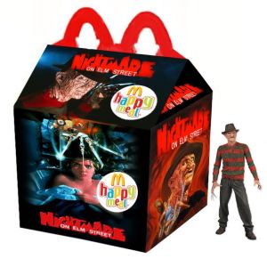 3-happy-meal-horror