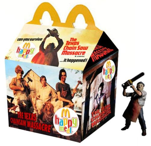 8-happy-meal-horror