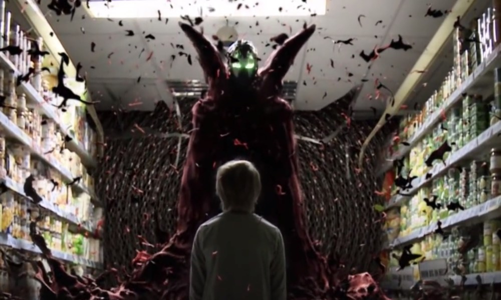 someone made an insanely cool  u0026quot spawn u0026quot  fan film