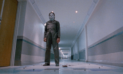 Halloween 6: The Curse of Michael Myers Producers' Cut