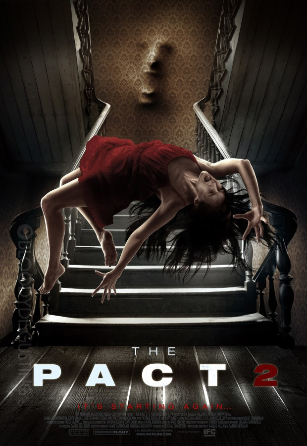 The-Pact-2_poster-watermarked