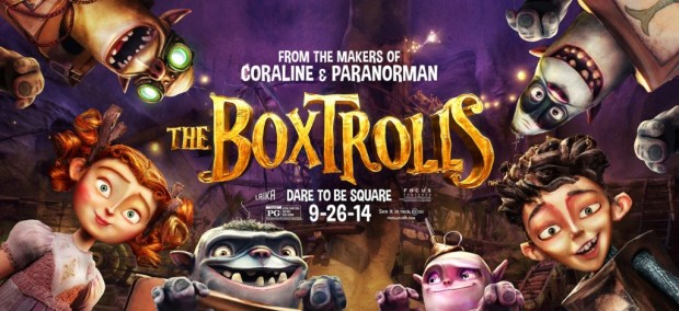boxtrolls_ver15_xlg