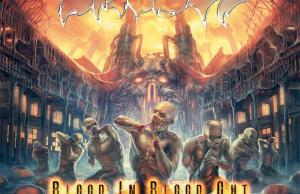 exodusbloodinbloodoutcover