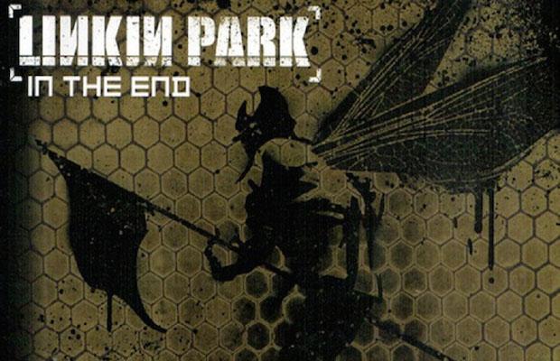 Download Chord Gitar Linkin Park – In The End   Lirik Lagu, Kunci Gitar, Chord Gitar