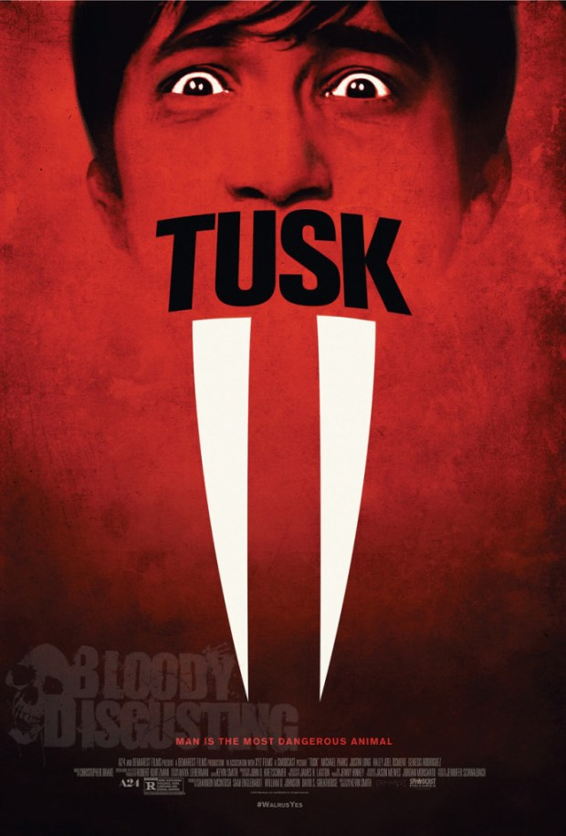 tusk-watermarked-1