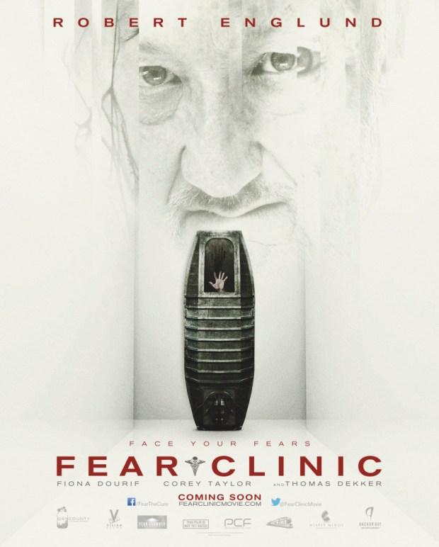 FearClinic_KeyArt_41cmyk