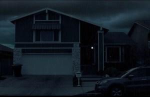 'Home' Short Film (2014)