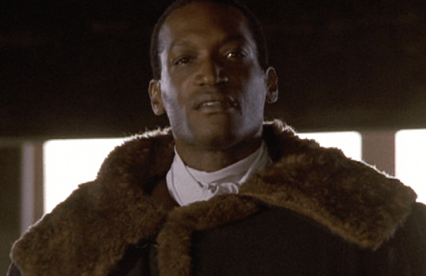 tony todd the flash