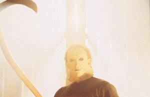 halloween-5-banner