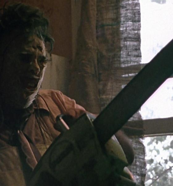 Next 'Texas Chainsaw Massacre' Film Will Likely Reboot