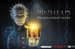 preview_PinheadPF