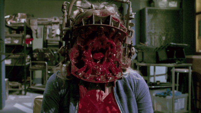 6 Torture Devices Missing From the 'Saw' Franchise ...