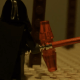 LEGO 'Star Wars: The Force Awakens' Trailer!