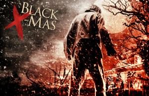 BlackChristmas title