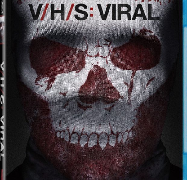 VHSVIRALDISCDETAILSNEWS